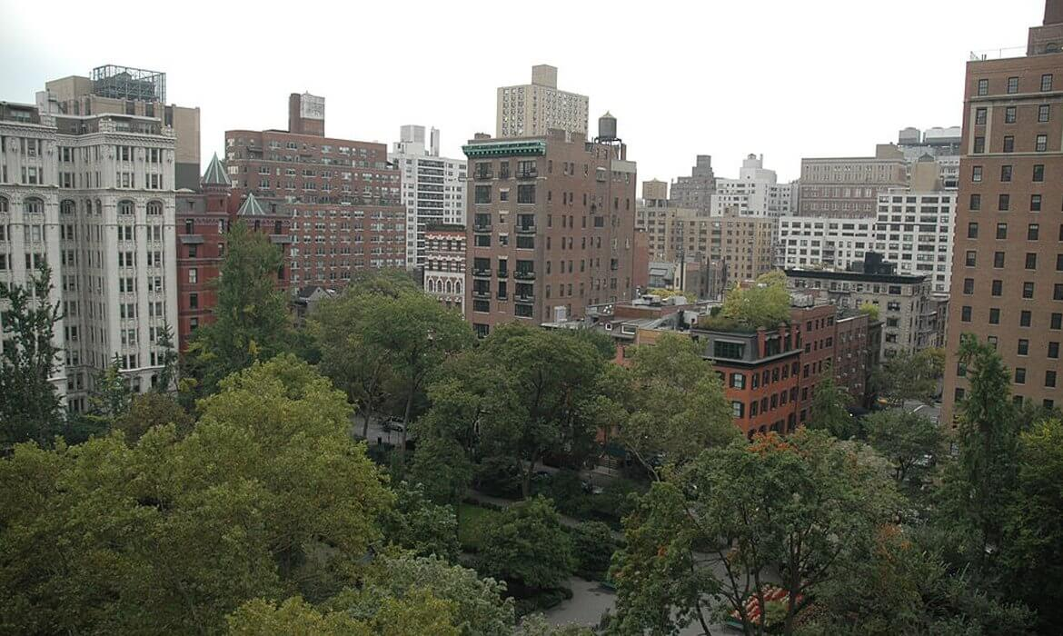 No Fee Rental Apartments In New York City
