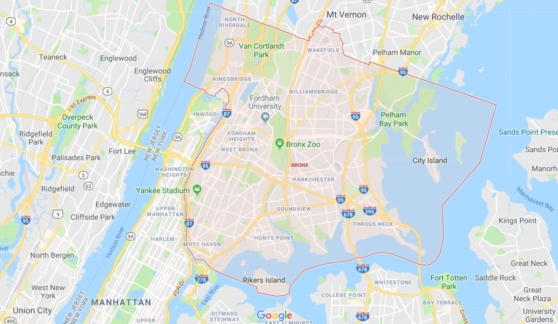 bronxmap1.jpg